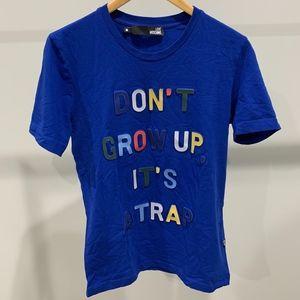 LOVE MOSCHINO Men's T-Shirt